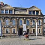 Rhein-Museum Koblenz