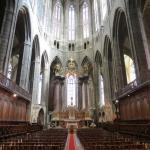 Cathedrale St-just