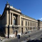 Musee Dart Et Dhistoire