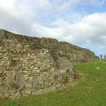 Cairn Of Barnenez