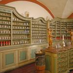 Deutsches Apotheken-Museum