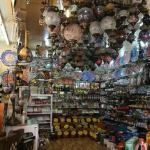 Icmeler Weekly Market