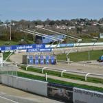Coral Brighton and Hove Greyhound Stadium