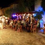 Barcelona Bar