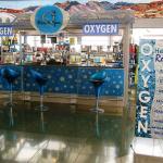 Oxygn Pub