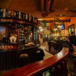 Molly Malone Irish Pub