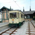 Postlingbergbahn