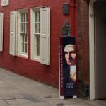 Captain Cook Memorial Museum