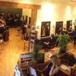 Aveda Joshua Tree Salon And Spa