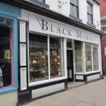 Black Market Jewelry