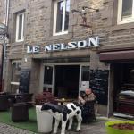 Le Nelson