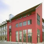 Wessenburg Gallery