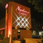 Napoleans Casino