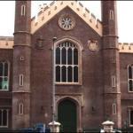 St. Malachyand#39;s Church