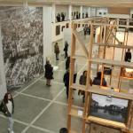 Kaliningrad State Art Gallery