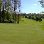 Dunmurry Golf Club