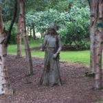 Stone Lane Gardens