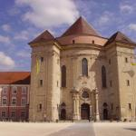 Wiblingen Abbey