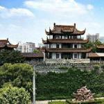 Tianxin Tower