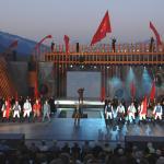 Thun Festival