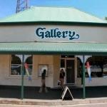 Kangaroo Island Gallery