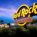 Hard Rock Casino Punta Cana