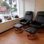 Orchid Treatment Centre