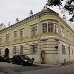 Judisches Museum Eisenstadt