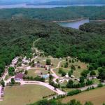 Monroe Lake Park