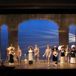 Cardinal Stage Company