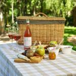 Delheim Winery And Restaurant