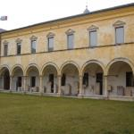 Museo Archeologico Naturalistico