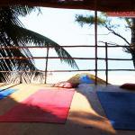 Shiva Yoga Centre