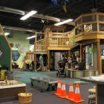 Kidzu Childrens Museum