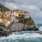 Enjoy Cinque Terre Day Tours