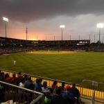 BBandT Ballpark