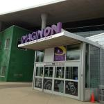 ImaginOn The Joe And Joan Martin Center