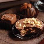 De Brand Fine Chocolate