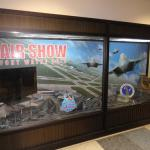 Fort Wayne Aviation Museum