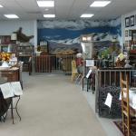 Beatty Museum Historical Society