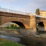 Degirmendere Bridge
