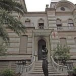 Trabzon Museum