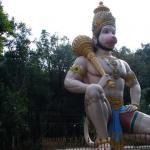 Hanuman Ka Tibba