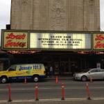 Loews Jersey Theatre