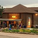 The Blackhills Playhouse