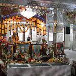 Sri Guru Nanak Devji Gurudwara