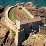 Fort Du Petit Be