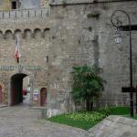 Musee Dhistoire De La Ville