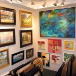 Village Gallery-Lahaina