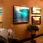 Reeflections Fine Art Gallery